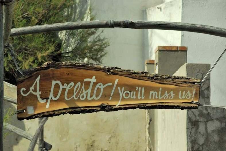 www.delightfullyitaly.com-Capri_Faraglioni walking tour_28