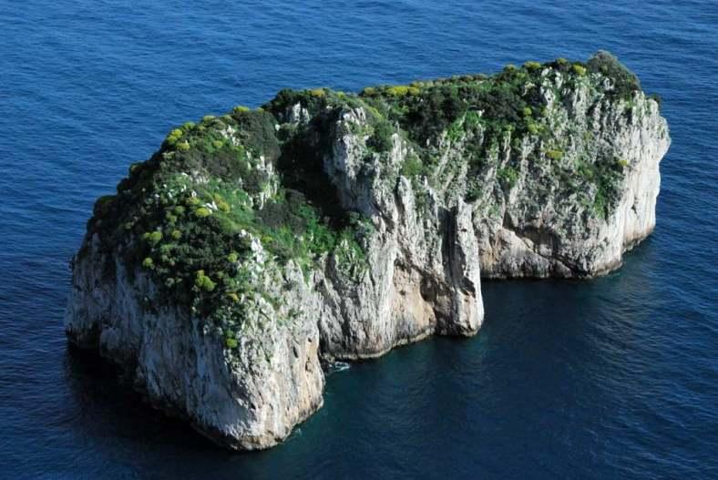 www.delightfullyitaly.com-Capri_Faraglioni walking tour_31