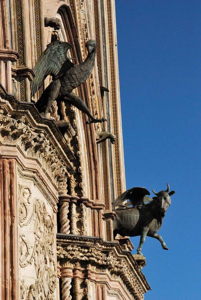 www.delightfullyitaly.com_Orvieto_14