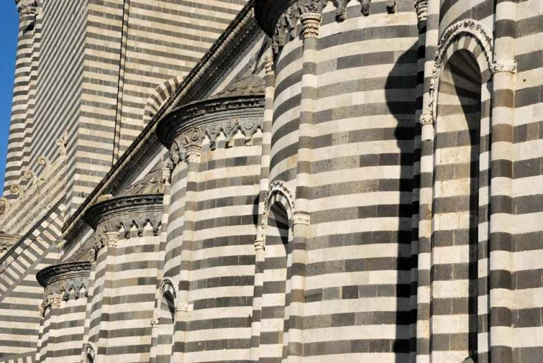 www.delightfullyitaly.com_Orvieto_15