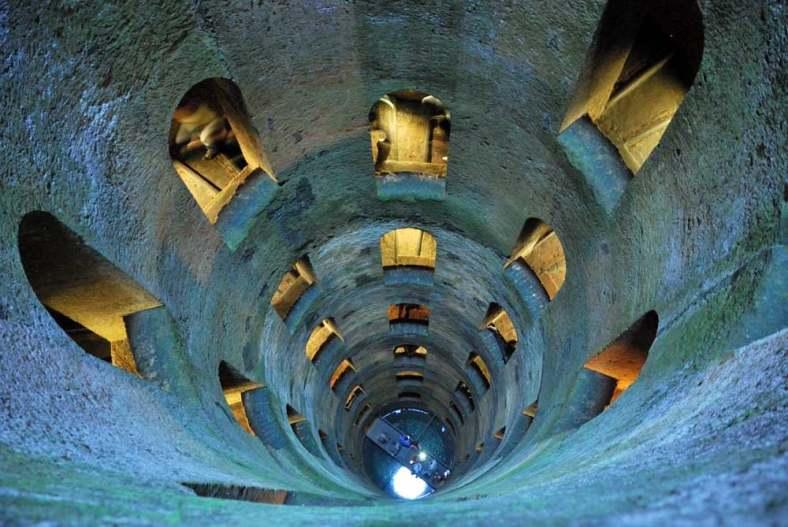 www.delightfullyitaly.com_Orvieto_17