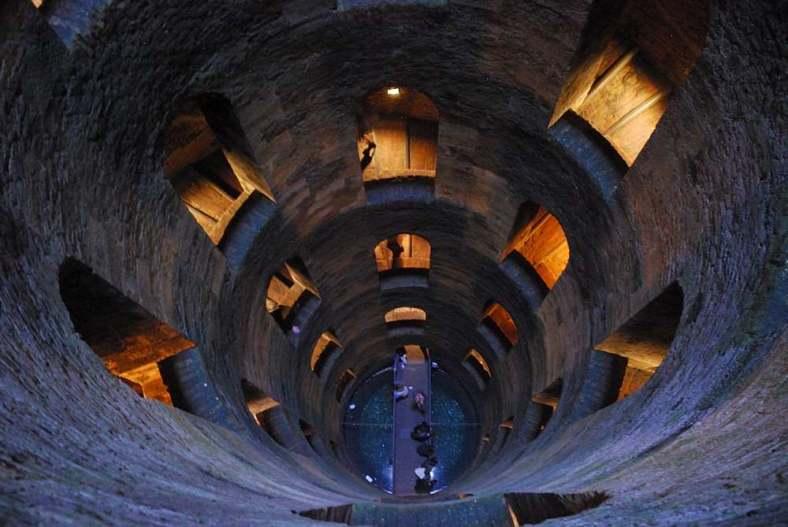 www.delightfullyitaly.com_Orvieto_20
