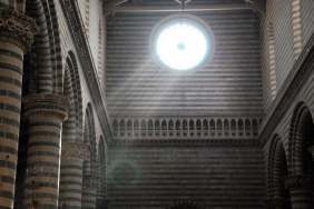 www.delightfullyitaly.com_Orvieto_4