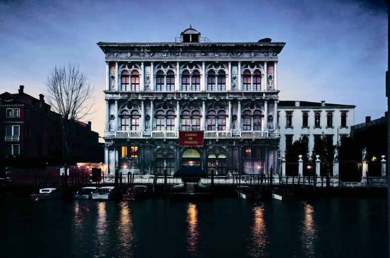 www.delightfullyitaly.com_Venice casino