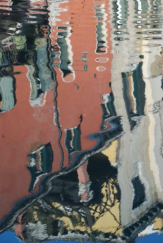 www.delightfullyitaly.com_venice reflections_8