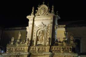 www.delightfullyitaly.com_lecce-by-night__182
