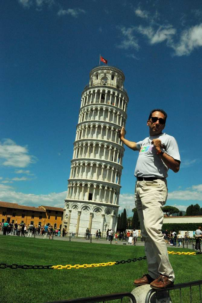www.deightfullyitaly_lpisa leaning tower_416
