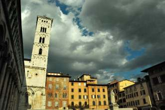 www.delightfullyitaly.com_Lucca_004