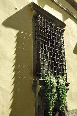 www.delightfullyitaly.com_Lucca_086