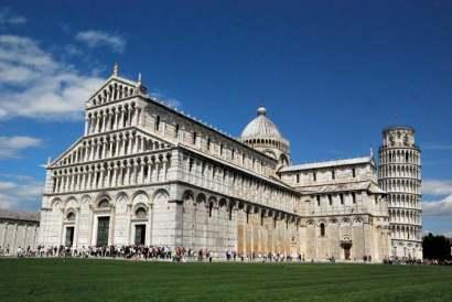 www.delightfullyitaly.com_Pisa_232
