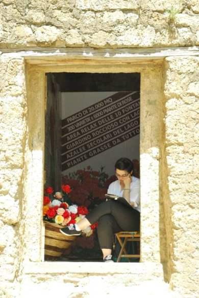 Civita Bagnoreggio_the dying city_057