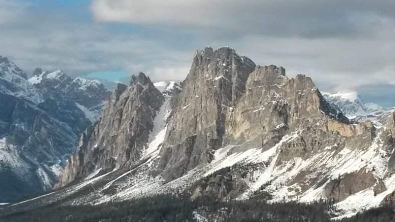www.delightfullyitay.com_Monte Cristallo Cortina_01