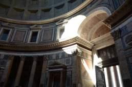 Roma Pantheon_058