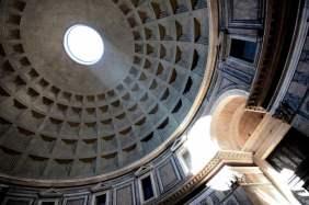 Roma Pantheon_061