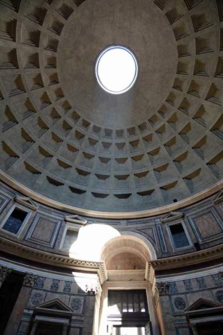 Roma Pantheon_069