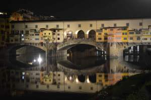 Florence by night_161