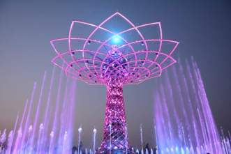 Milan Expo Tree of Life_040 - Copy