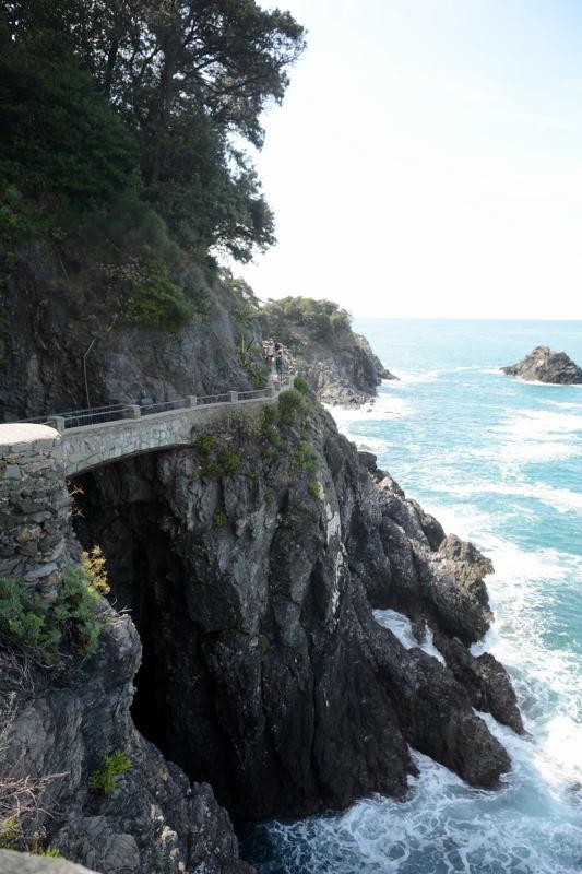 Monterosso-Vernazza trail-1_Cinqueterre_Delightfullyitaly.com