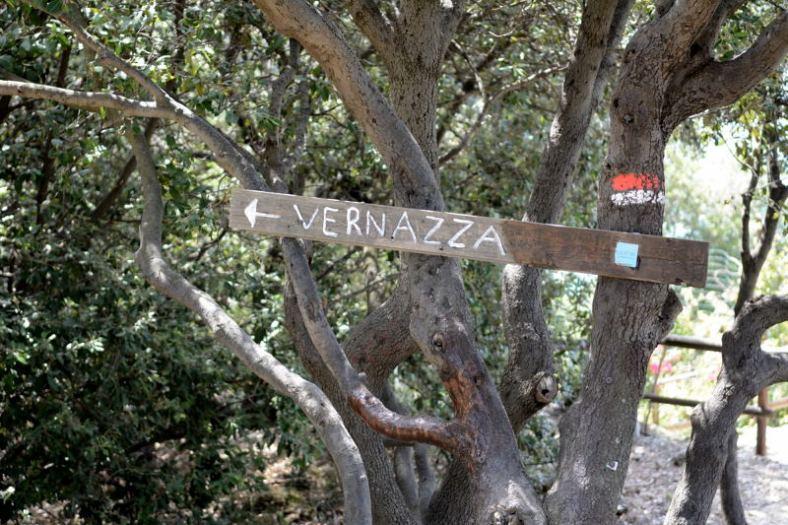 Monterosso-Vernazza trail-4_Cinqueterre_Delightfullyitaly.com